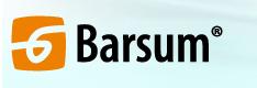 Barsum