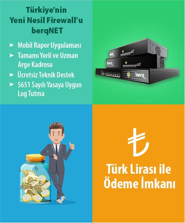 berqnet reklam-2